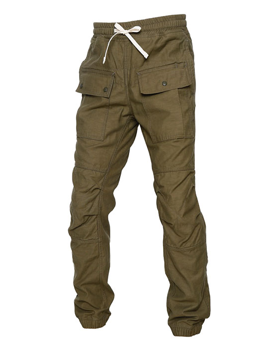 169M-001 [EASY JOGGER 2-M]