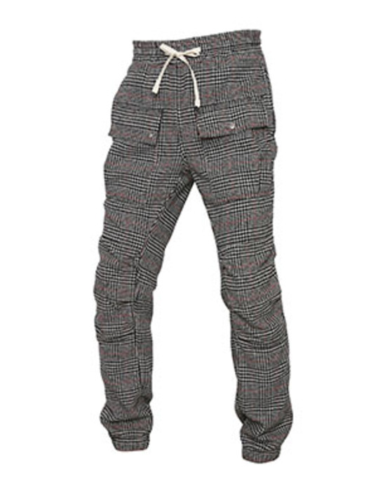 169M-002 [EASY JOGGER 2-M]