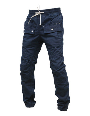 169M-005 [EASY JOGGER 2-M]