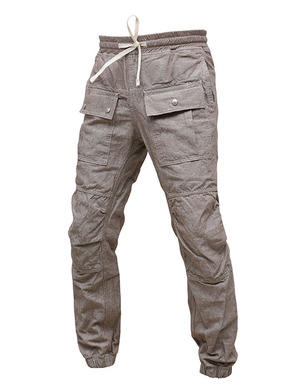 169M-003 [EASY JOGGER 2-M]