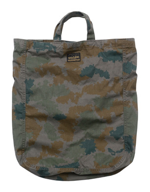 198D-012 [EASY DUFFEL]