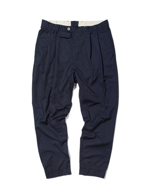 109-007 [NEWSPORT PANT]