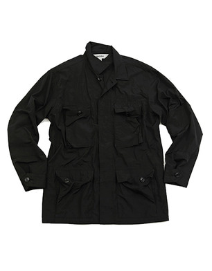 125-012 [NEWFIELD JACKET]