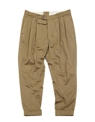 109-009 [NEWSPORT PANT]