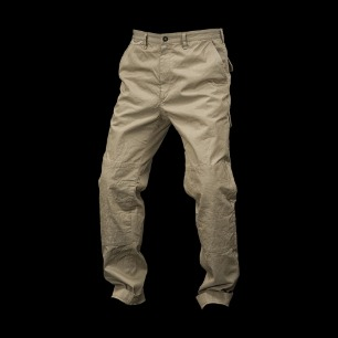 129-101 [RANCH FATIGUE PANTS]